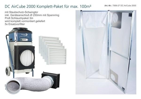 dustcontrol-luftreiniger-dc-aircube-2000-paket-7999-26