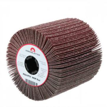 eisenblaetter-poly-ptx-mop-rad-105-100mm-k80-41480