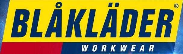 Blaklader Workwear GmbH