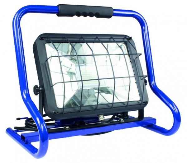 AS-SCHWABE MOB.CHIP LED-STRAHLER 80W