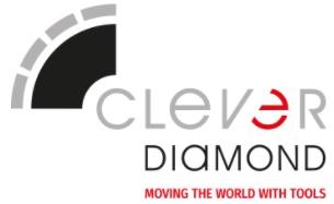 CLEVER DIAMOND