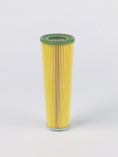 DUSTCONTROL FILTER KOMBI 315MM DC 2700