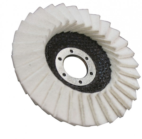 norton-polierscheibe-115x22-rapid-polish-spe-xfld-66254481899