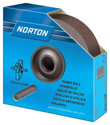 Norton-Sparrolle-Nr.63642531825