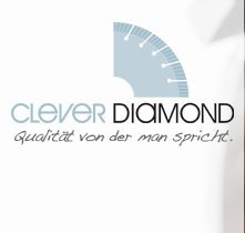CLEVER DIAMOND