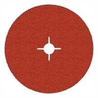 3M FIBERSCHEIBE CUBITRON II NR.982C DM 125MM K60