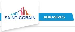 NORTON / SAINT GOBAIN / FLEXOVIT / CLIPPER