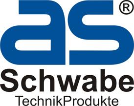 as Schwabe GmbH