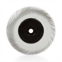 3M SCOTCH-BRITE™ RADIAL BRISTLE BRUSH BB-ZB MIT KU